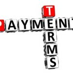Terms of a Payday Loan for New and Regular Customers